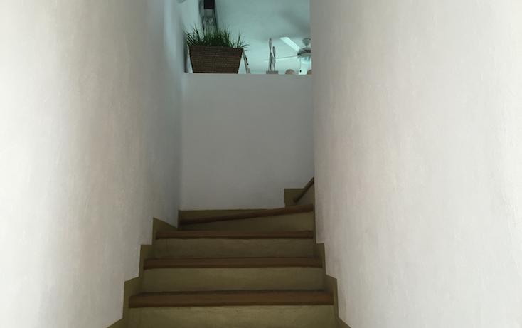 Foto de casa en venta en  , altata, navolato, sinaloa, 1717852 No. 05