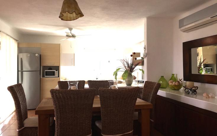 Foto de casa en venta en  , altata, navolato, sinaloa, 1717852 No. 07