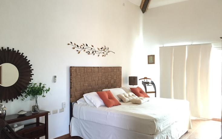 Foto de casa en venta en  , altata, navolato, sinaloa, 1717852 No. 09