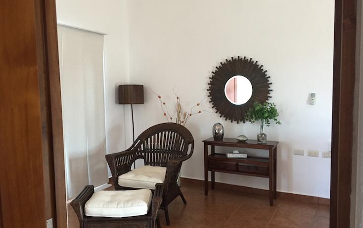 Foto de casa en venta en  , altata, navolato, sinaloa, 1717852 No. 10