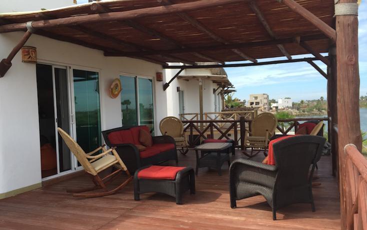 Foto de casa en venta en  , altata, navolato, sinaloa, 1717852 No. 14