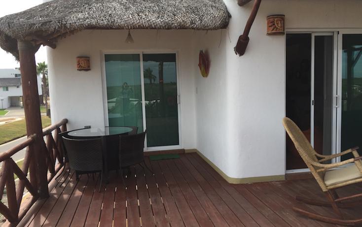 Foto de casa en venta en  , altata, navolato, sinaloa, 1717852 No. 15