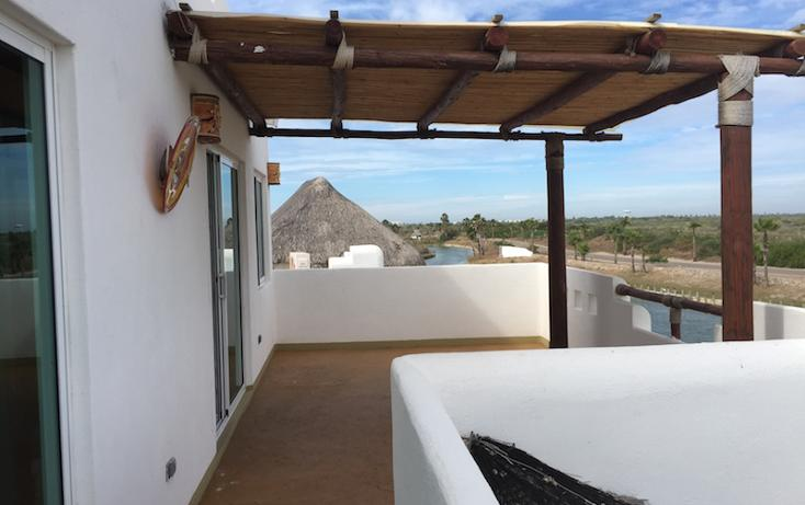 Foto de casa en venta en  , altata, navolato, sinaloa, 1717852 No. 16