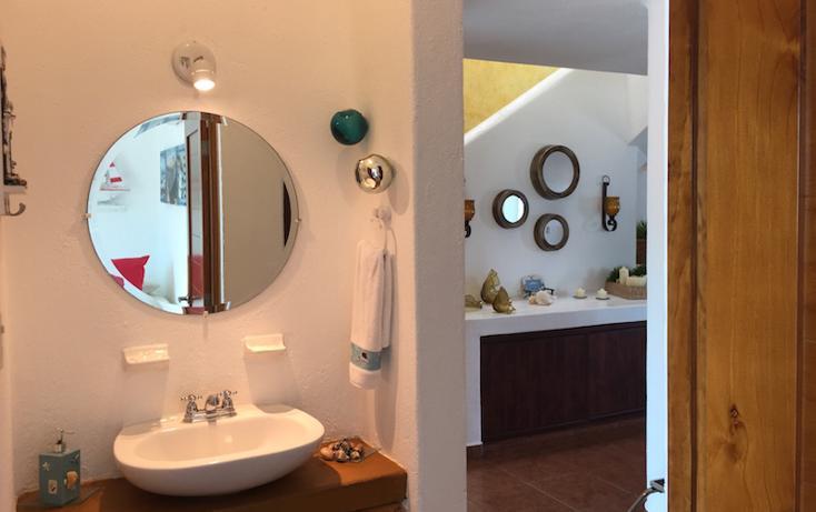 Foto de casa en venta en  , altata, navolato, sinaloa, 1717852 No. 17