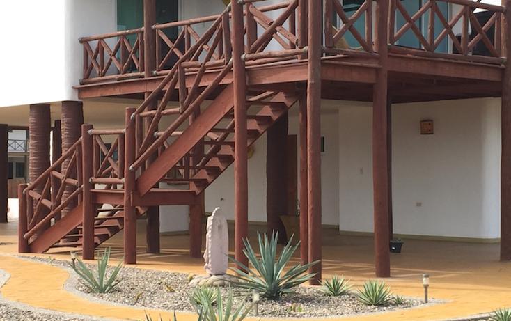 Foto de casa en venta en  , altata, navolato, sinaloa, 1717852 No. 18
