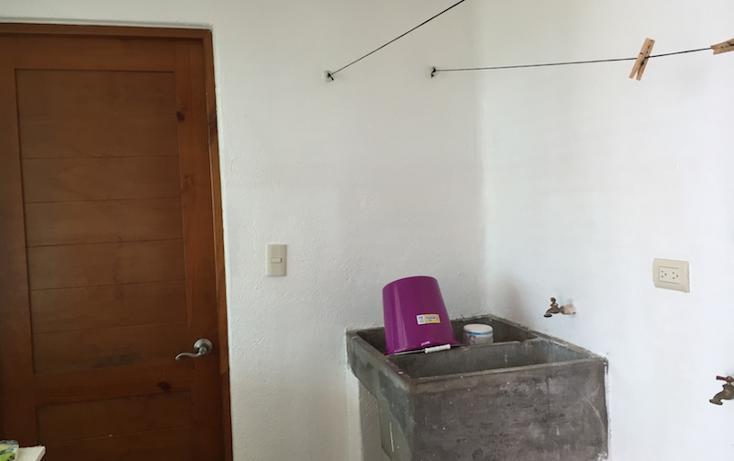 Foto de casa en venta en  , altata, navolato, sinaloa, 1717852 No. 21