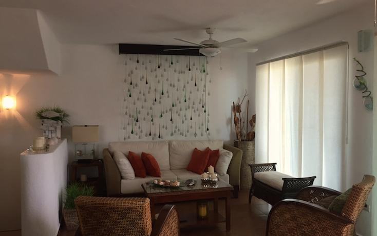 Foto de casa en venta en  , altata, navolato, sinaloa, 1717852 No. 23