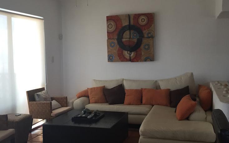 Foto de casa en venta en  , altata, navolato, sinaloa, 1723984 No. 06