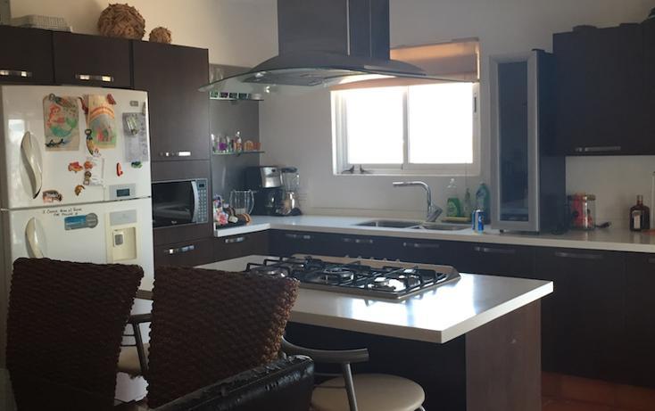 Foto de casa en venta en  , altata, navolato, sinaloa, 1723984 No. 09