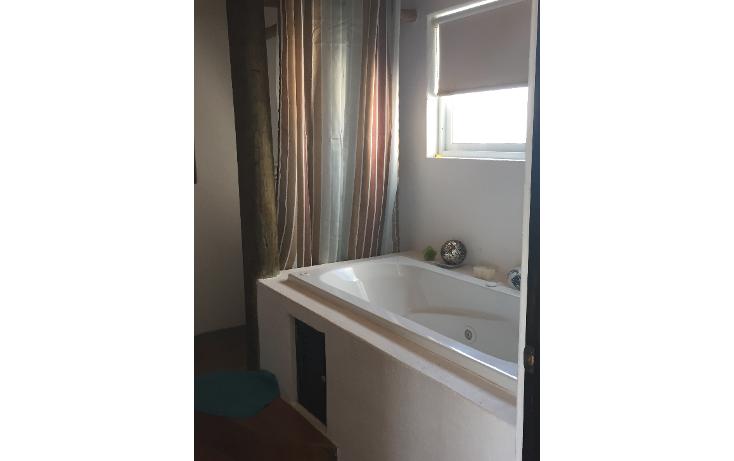 Foto de casa en venta en  , altata, navolato, sinaloa, 1723984 No. 15