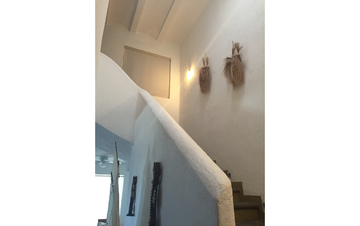 Foto de casa en venta en  , altata, navolato, sinaloa, 1723984 No. 19