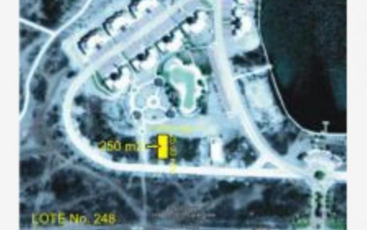 Foto de terreno habitacional en venta en, altata, navolato, sinaloa, 835047 no 02