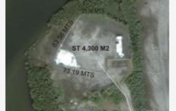 Foto de terreno habitacional en venta en, altata, navolato, sinaloa, 859741 no 01