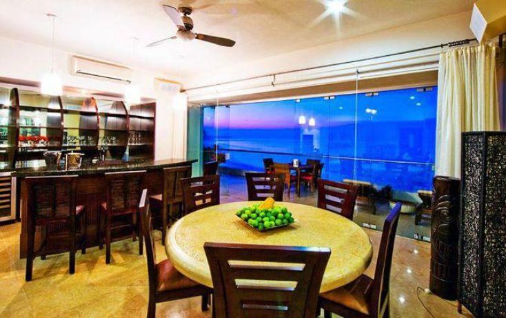 Foto de departamento en renta en, altavela, bahía de banderas, nayarit, 1343109 no 10