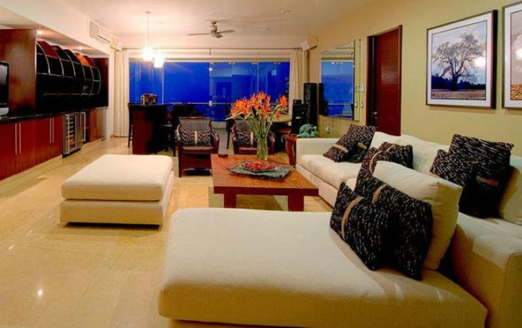 Foto de departamento en renta en, altavela, bahía de banderas, nayarit, 1343109 no 30