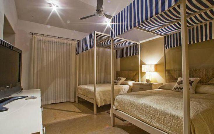 Foto de departamento en renta en, altavela, bahía de banderas, nayarit, 1343109 no 45