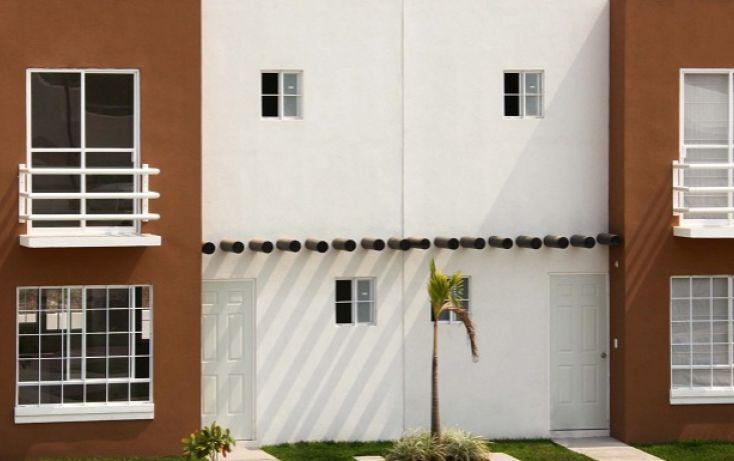 Foto de casa en venta en, altavela, bahía de banderas, nayarit, 1435575 no 01