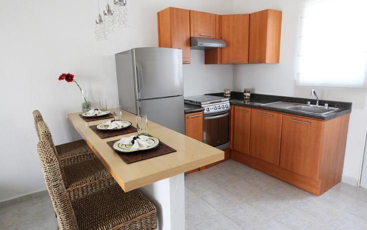 Foto de casa en venta en  , altavela, bahía de banderas, nayarit, 1435575 No. 03