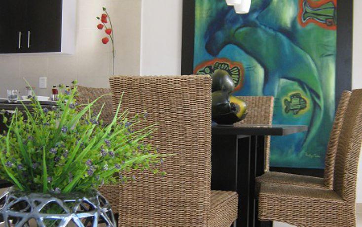 Foto de casa en venta en, altavela, bahía de banderas, nayarit, 1435575 no 04
