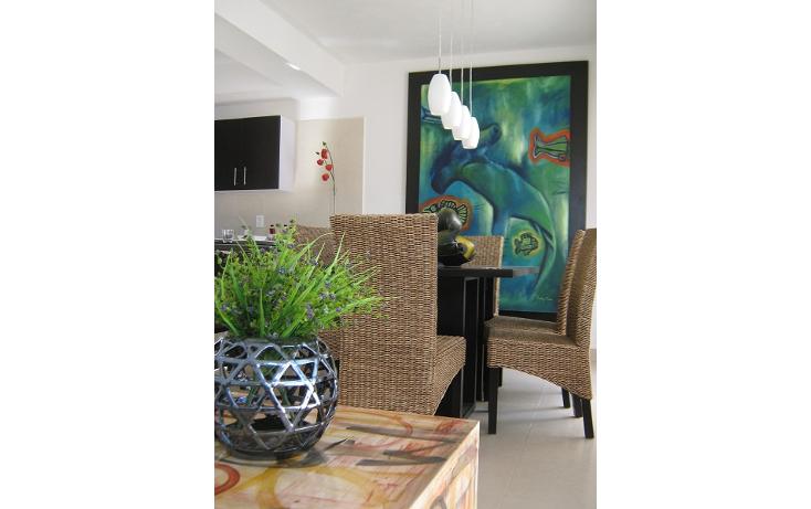 Foto de casa en venta en  , altavela, bahía de banderas, nayarit, 1435575 No. 04