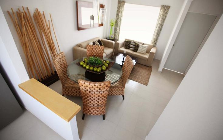 Foto de casa en venta en  , altavela, bahía de banderas, nayarit, 1435575 No. 05