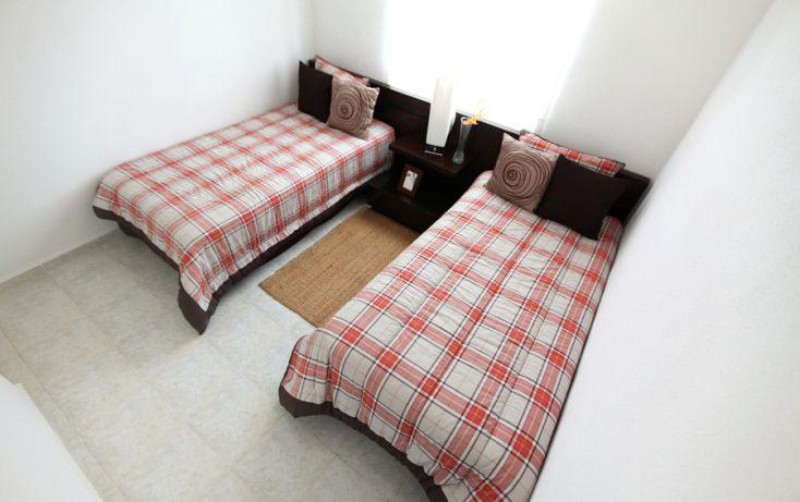 Foto de casa en venta en, altavela, bahía de banderas, nayarit, 1435575 no 06