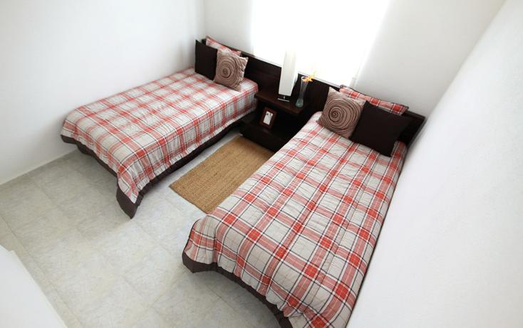 Foto de casa en venta en  , altavela, bahía de banderas, nayarit, 1435575 No. 06