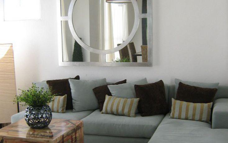 Foto de casa en venta en, altavela, bahía de banderas, nayarit, 1435575 no 08