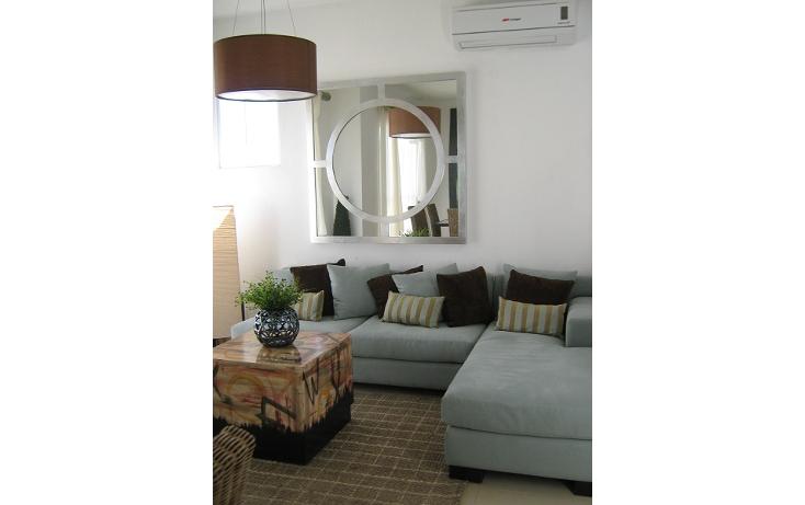 Foto de casa en venta en  , altavela, bahía de banderas, nayarit, 1435575 No. 08
