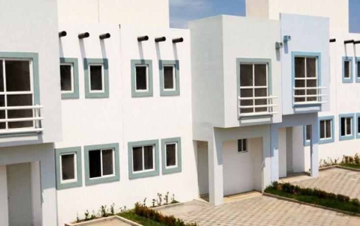 Foto de casa en venta en, altavela, bahía de banderas, nayarit, 1435613 no 01