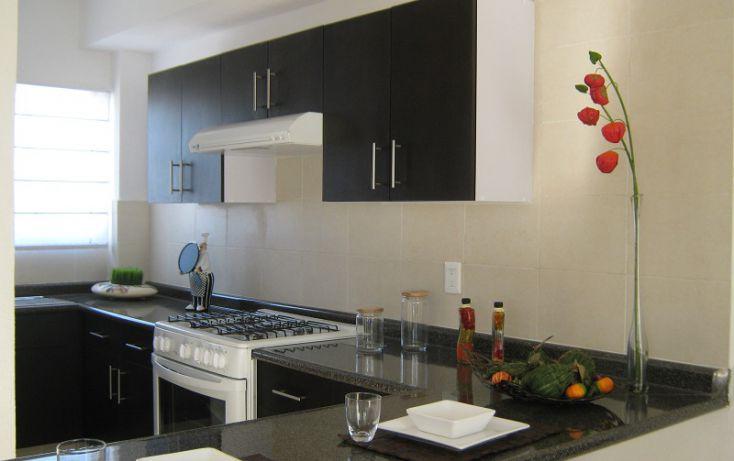 Foto de casa en venta en, altavela, bahía de banderas, nayarit, 1435613 no 03
