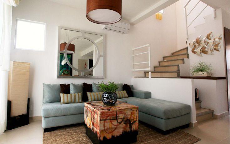 Foto de casa en venta en, altavela, bahía de banderas, nayarit, 1435613 no 04