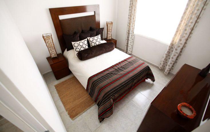 Foto de casa en venta en, altavela, bahía de banderas, nayarit, 1435613 no 05
