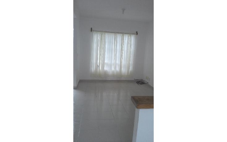 Foto de casa en venta en  , altavela, bahía de banderas, nayarit, 1526235 No. 02