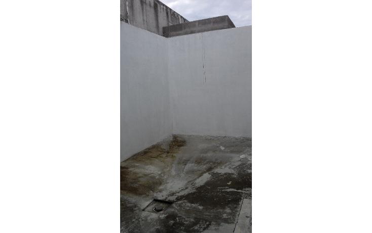 Foto de casa en venta en  , altavela, bahía de banderas, nayarit, 1526235 No. 03