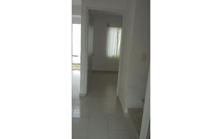 Foto de casa en venta en  , altavela, bahía de banderas, nayarit, 1526235 No. 04