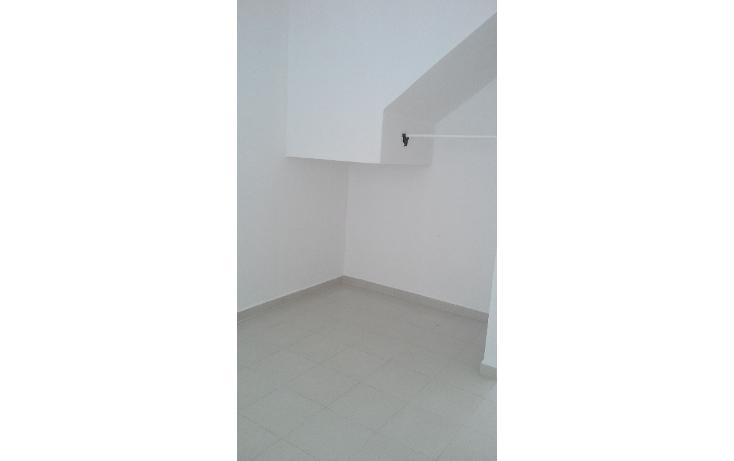 Foto de casa en venta en  , altavela, bahía de banderas, nayarit, 1526235 No. 05