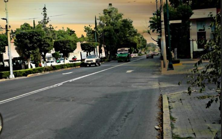 Foto de local en renta en altavista 1, san angel inn, álvaro obregón, distrito federal, 3435613 No. 01