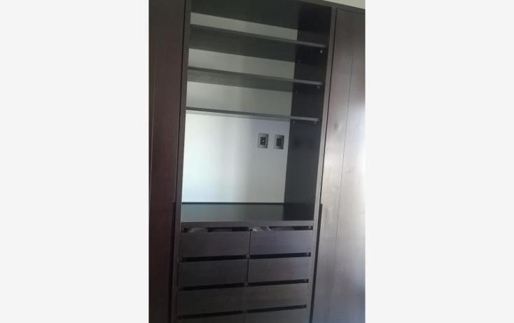 Foto de departamento en venta en altavista 1050, altavista juriquilla, querétaro, querétaro, 1392621 No. 22