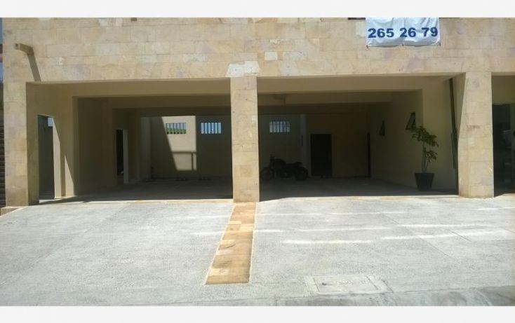 Foto de departamento en venta en altavista 1050, azteca, querétaro, querétaro, 1392621 no 03