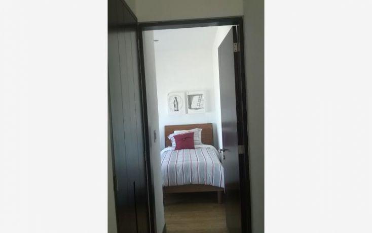 Foto de departamento en venta en altavista 1050, azteca, querétaro, querétaro, 1392621 no 18