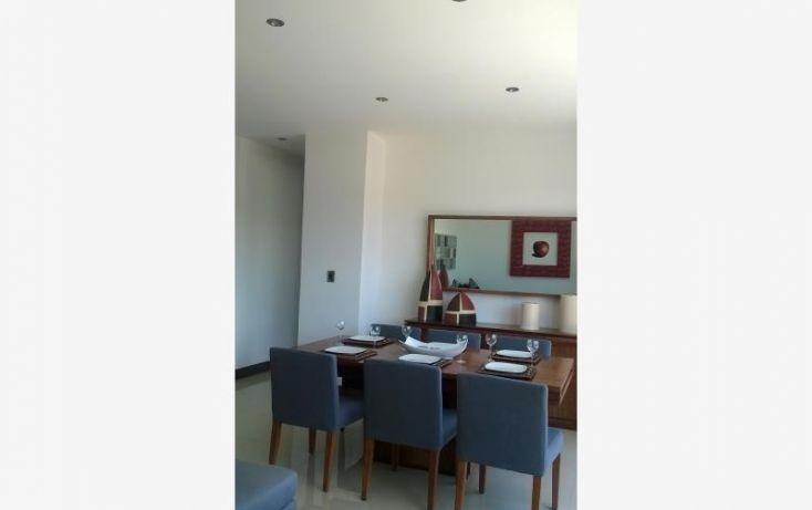 Foto de departamento en venta en altavista 1050, azteca, querétaro, querétaro, 1392621 no 33