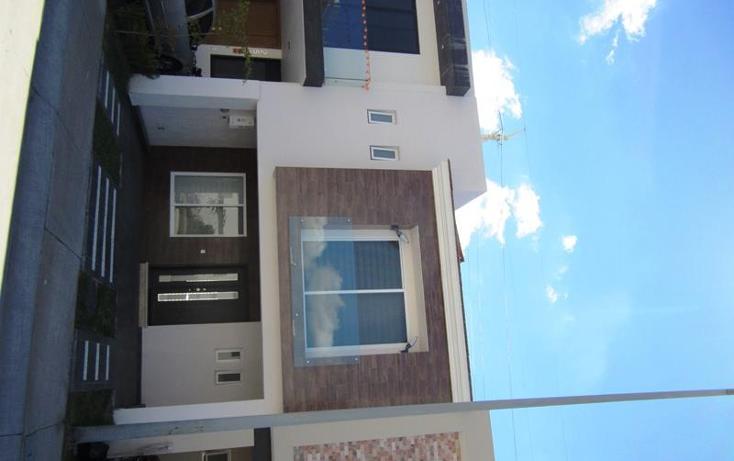 Foto de casa en venta en altavista 450, altagracia, zapopan, jalisco, 1999388 No. 02