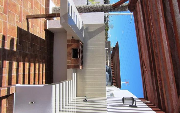 Foto de casa en venta en altavista 450, altagracia, zapopan, jalisco, 1999388 No. 05