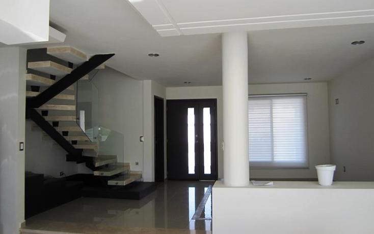 Foto de casa en venta en altavista 450, altagracia, zapopan, jalisco, 1999388 No. 08