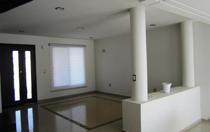 Foto de casa en venta en altavista 450, altagracia, zapopan, jalisco, 1999388 No. 10