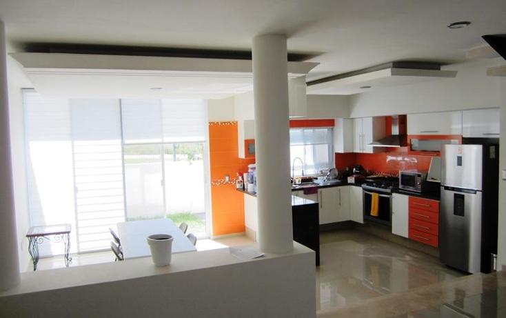 Foto de casa en venta en altavista 450, altagracia, zapopan, jalisco, 1999388 No. 11