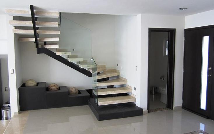 Foto de casa en venta en altavista 450, altagracia, zapopan, jalisco, 1999388 No. 12
