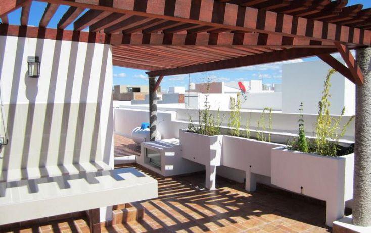 Foto de casa en venta en altavista 450, san francisco, zapopan, jalisco, 1999388 no 03