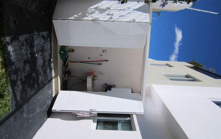 Foto de casa en venta en altavista 450, san francisco, zapopan, jalisco, 1999388 no 06